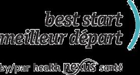 Meilleur départ par Nexus santé